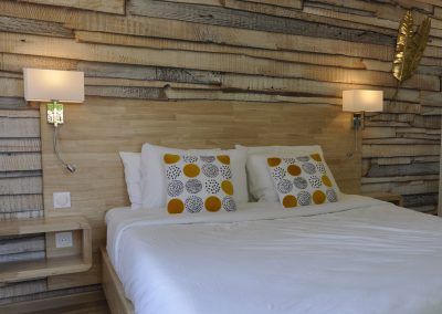 Location chambre hote hotel pyla sur mer