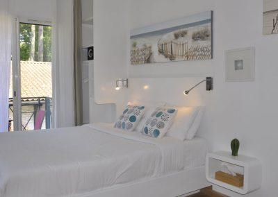chambre hote hotel pyla sur mer arcachon